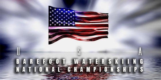Register Now for the 2015 US Barefoot National Championship