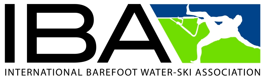 The International Barefoot Water-ski Association