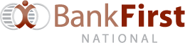 BankFirst National is Title Sponsor of the 2015 Barefoot Nationals