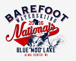 Watch the Live WebCast of the 39th Annual Barefoot Water Ski National Championships