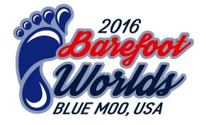 WORLDS_Logo_FINAL_full