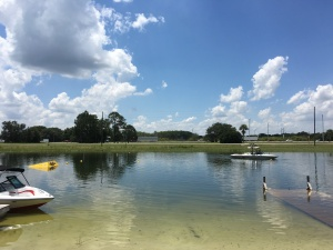 2017 Barefoot National Championships to be held in Polk City, Florida