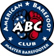 ABC Member Patch 2017-1