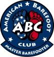 ABC Member Patch 2017-1