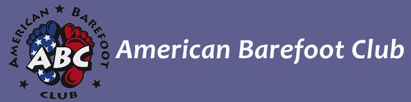 American Barefoot Club