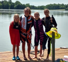 mn-state-girls-on-dock.jpg