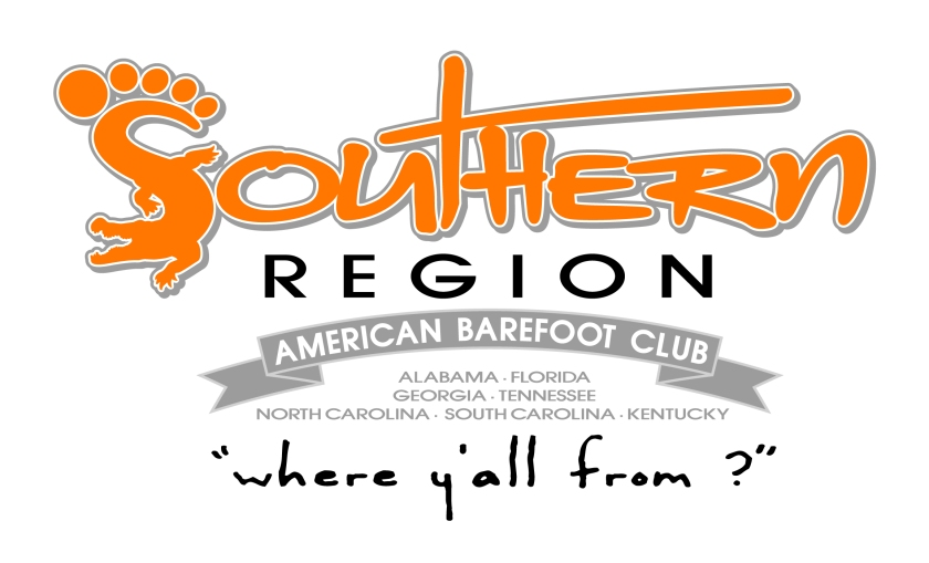 ABC_SouthernReg_Logo+Banner+ST+Slogan