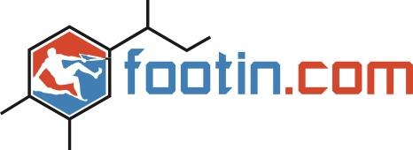 Footin.com full front