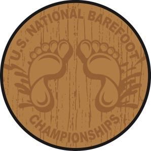 2019 medal winner.jpg